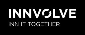 INNVOLVE Logo